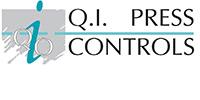 QI PRESS CONTROL