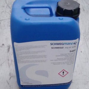 Schwego Aqua Solv 8480