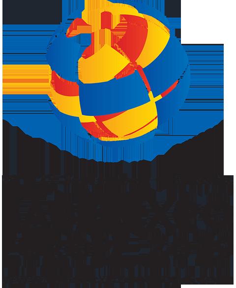 Labelexpo 2019. 1