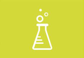 Tiskarske kemikalije 1