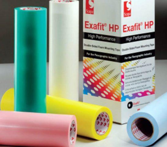 Exafit HP-13941