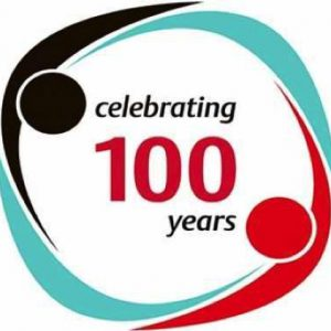 BALDWIN TECHNOLOGY 100 years