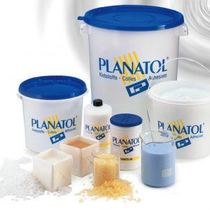 planatol blok