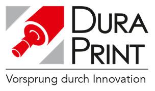 Duraprint - valjci nove generacije 1