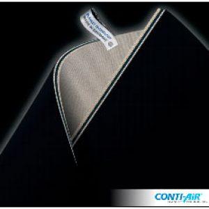 Conti-Air-EBONY-001