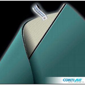 Conti-Air-ENTROPIA-HC-001