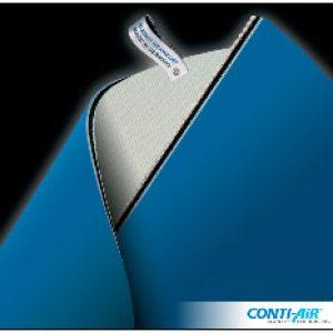 Conti-Air-LITHO-HC
