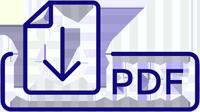 skini pdf