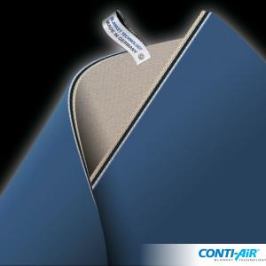 Conti-Air®CRYSTAL