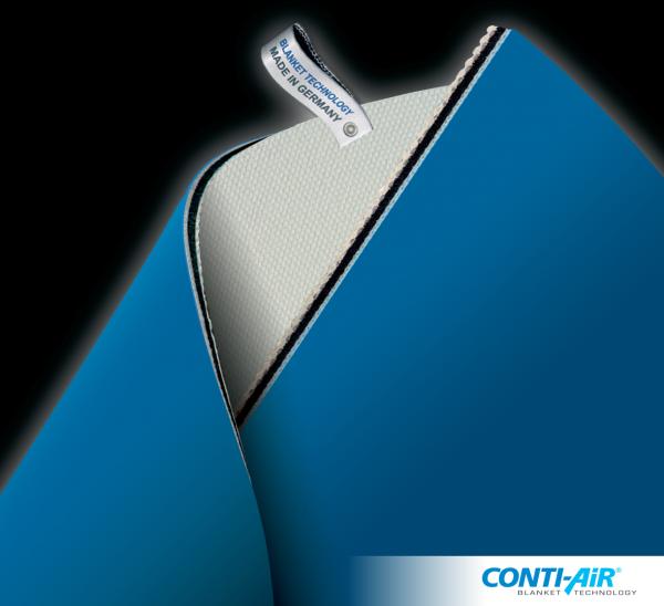 Conti-Air®LITHO HC