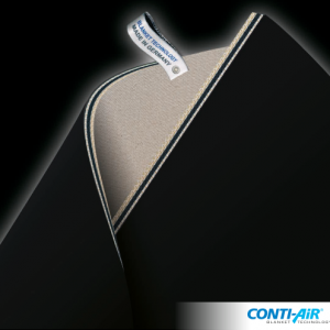 Conti-Air®UV BLACK