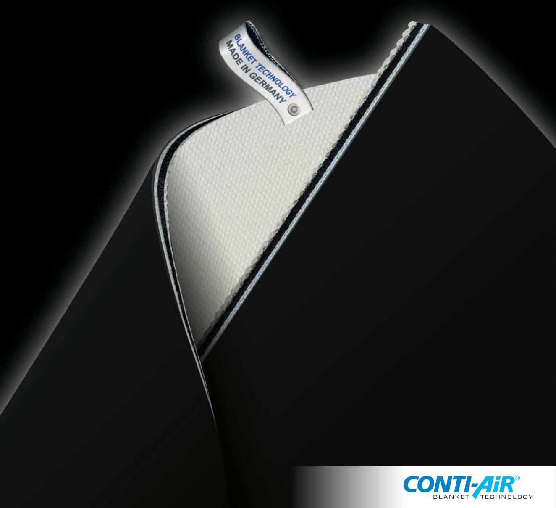 Conti-Air® UV BLACK HC –